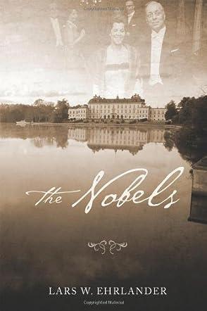 The Nobels