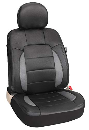 seat covers dodge caravan - 3