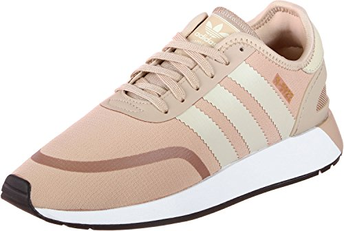 Adidas Originali Scarpe Da Donna / Sneakers Iniki Runner Cls W Rosa 37 1/3