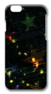 Anime Kimono Girl 3 Cute Hard Diy For HTC One M7 Case Cover PC Black Cases