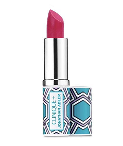 Limited Edition Clinique Pop Lip Colour + Primer Punch Pop