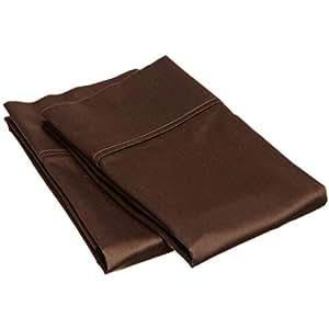 Amazon.com: Rajlinen - Juego de sábanas de algodón egipcio ...