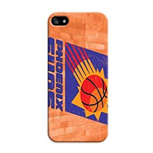 Popular Nba Case For Ipod Touch 5 Cover Hard Back For Collection