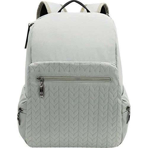 [シェルパニ] レディース バックパックリュックサック Bryce LE Polyester Backpack [並行輸入品] One-Size  B07NBJ3WSK