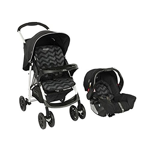 graco-mirage-travel-system