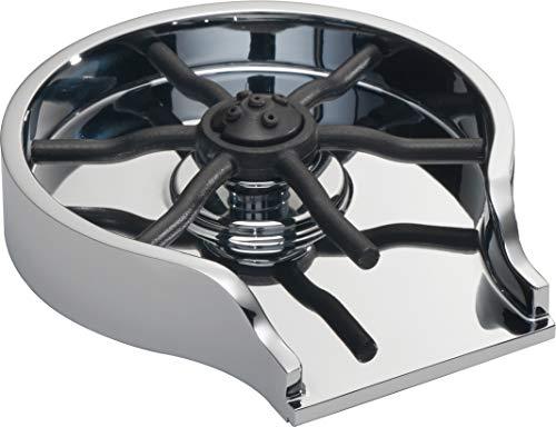 Bestselling Sink Installation Parts
