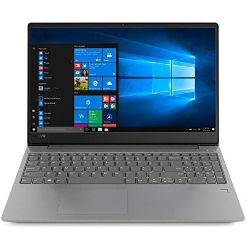 レノボ 15.6型 ノートパソコン Lenovo Ideapad 330S プラチナグレー(Core i5/メモリ 8GB/SSD 256GB)※web限定品 81F500K2JP