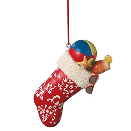 41PjNv-nHBL._SS450_ Beach Christmas Ornaments and Nautical Christmas Ornaments
