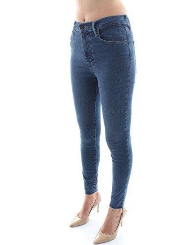 0037 22791 Femme Levi Jeans Bleu amp; Denim Strauss S54f1XPXQO qaIICxgw