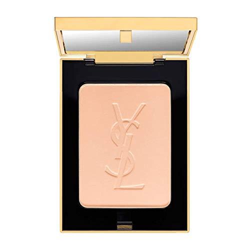 (Yves Saint Laurent Radiant Pressed Powder Compact - 3 Beige)