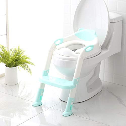 List of the Top 10 growthpic toddler toilet training seat you can buy in 2020