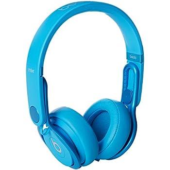 Dr dre beats light blue