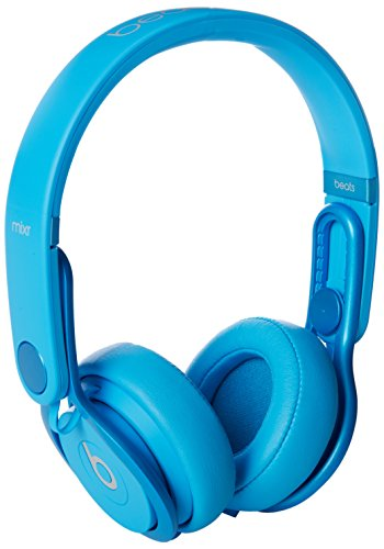 Beats Mixr Ear Headphone Light