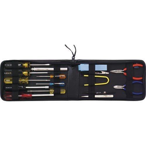 Jensen Tools Jtk-4V Pc Mini Kit by Jensen Tools