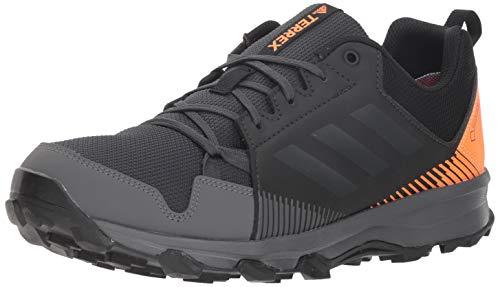 adidas outdoor Mens Terrex Tracerocker GTX Trail Running Shoe