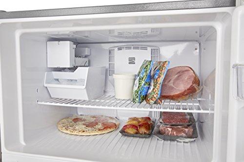 hookup ice maker refrigerator early dating scan limerick