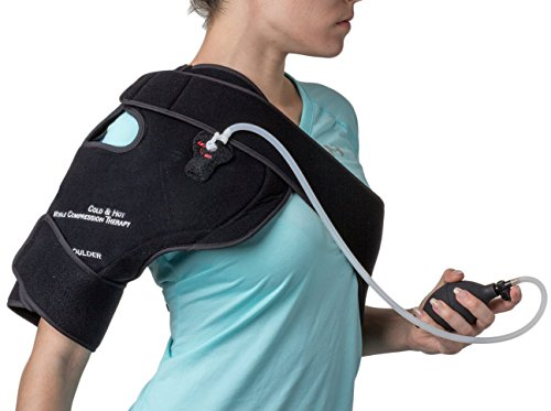 hot-cold-compression-shoulder-support-6047-rt-cat-right-shoulder