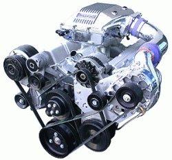 92 camaro supercharger - 3
