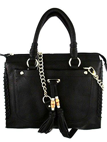 olivia-joy-knick-knack-satchel-black