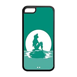 Lmf DIY phone caseHRMB Just Do It Cell Phone Case for iphone 6 plus inchLmf DIY phone case1