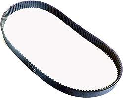 yunshuo 447 - 3 M-12 - Correa para patinete eléctrico bt07 ...