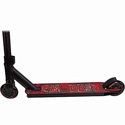 Madd Gear Carve Shredder Scooter: Sports & Outdoors