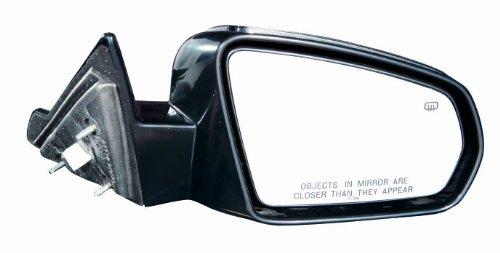 depo-333-5406r3elh-chrysler-sebring-convertible-passenger-side-heated-power-replacement-mirror