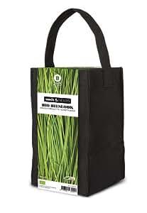 Kit de Cultivo Ragbag -BIO CEBOLLINO ( Semillas Ecologicas Certificadas )