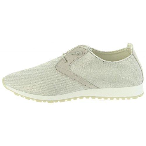 Femme C27186 Chaussures de pour Sport Plata MTNG 69158 cg1Iq8cO
