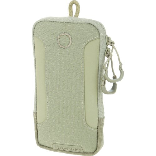 Maxpedition PLP iPhone 6s Plus Pouch, Tan