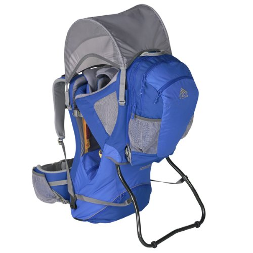 kelty-pathfinder-child-carrier
