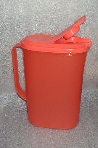 tupperware pitcher classic - 8