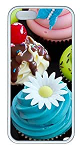 Best For SamSung Galaxy S4 Case Cover Abstract Painting White Hard Cell Phone For SamSung Galaxy S4 Case Cover