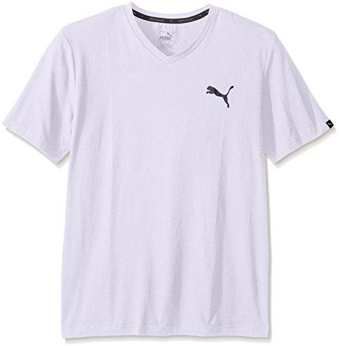 puma-mens-iconic-v-neck-tee-puma-white-x-large