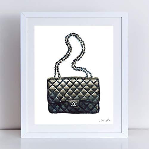 Chanel Handbags - 4