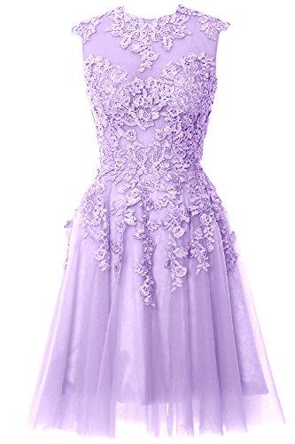 MACloth Women Halter High Neck Sleeveless Long Prom Party Dress Evening Gown (42, Turquesa)