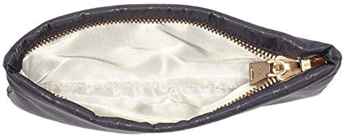 Joop! Nylon Cornflower Mira Cosmeticpouch Mhz - Bolsa Mujer Gris