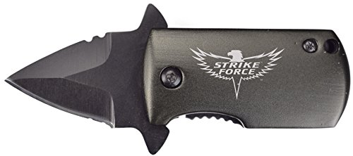 RT130-BRK Strike Force Fast Clip A/O