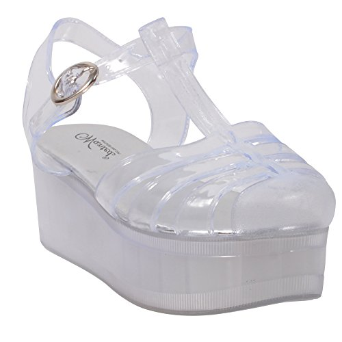 wanted-shoes-womens-jellypop-jelly-sandal-clear-7-m-us