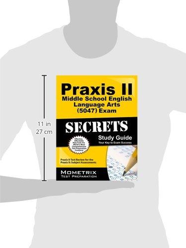 praxis 2 english essays for high school