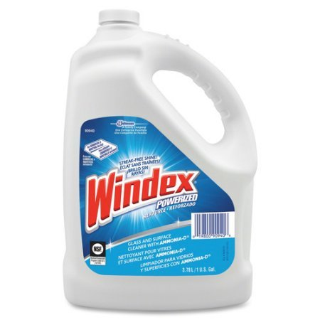 windex-glass-multi-surface-cleaner-refill-128-fl-oz