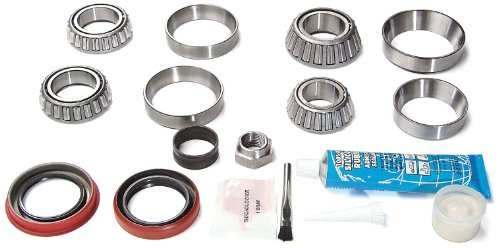 National RA-321 Differential Bearing Kit ()