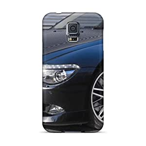Excellent Design Bmw Ac Schnitzer Acs6 Headlights Phone Cases For Galaxy S5 Premium Tpu Cases Black Friday