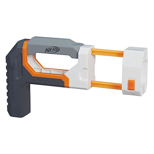 Nerf Ecs-10 Stock - Top $20 Under Stocks Rated