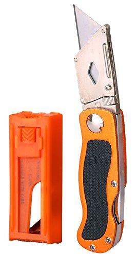 boker plus belt cutter - 8