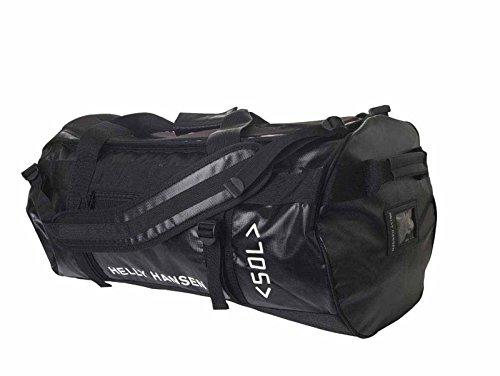 Helly Hansen Duffel Bag 50 Liter