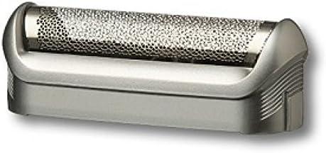 Braun - Rejilla hoja 5S M60,M90 batería máquina de afeitar: Amazon ...