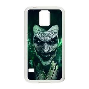 Samsung Galaxy S5 Phone Case Green Lantern 5B84987