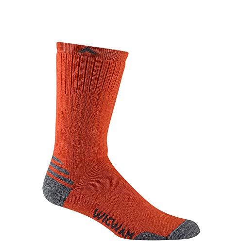 Lite Hiker Socks - 9