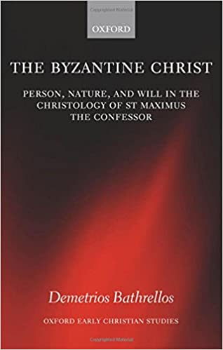 Image result for the byzantine christ book